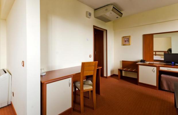 фото отеля Nadejda (Надежда) изображение №25