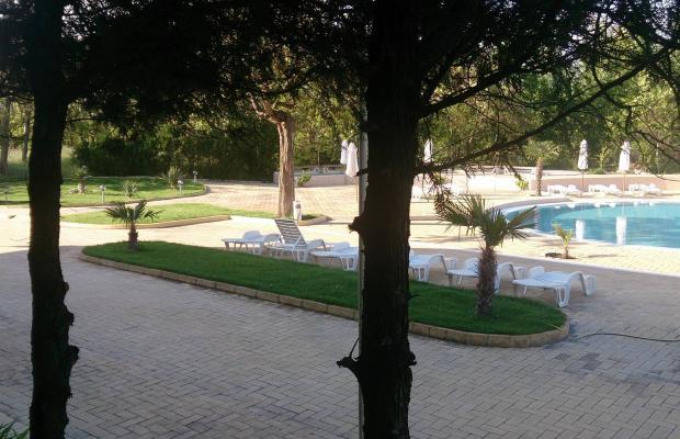 фото отеля Kamenec (Каменец) изображение №13