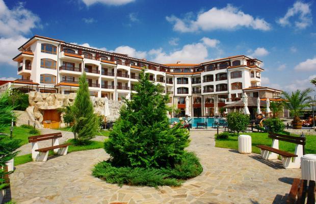 фото The Vineyards Resort изображение №90
