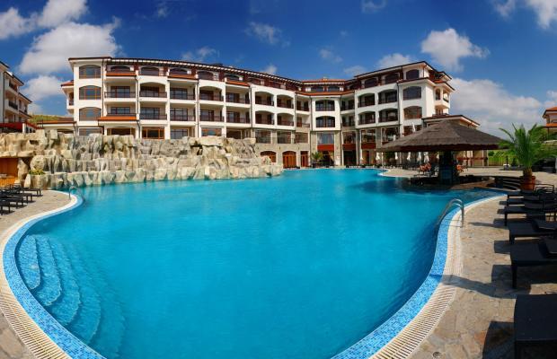 фотографии отеля The Vineyards Resort изображение №79