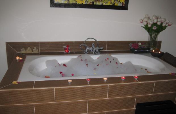 фото отеля The Vineyards Resort изображение №25