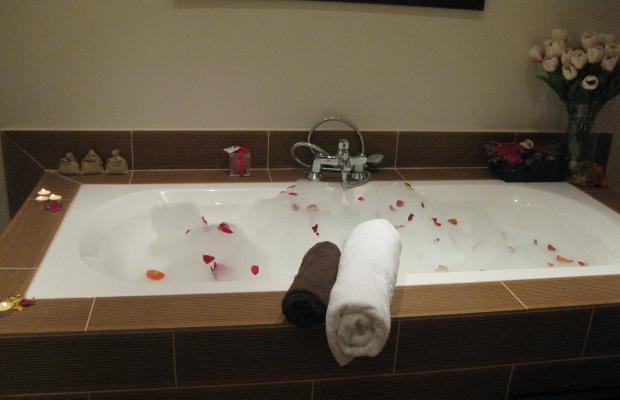 фотографии The Vineyards Resort изображение №24