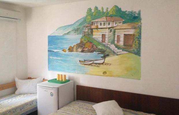 фотографии Family Hotel Rusalka изображение №28
