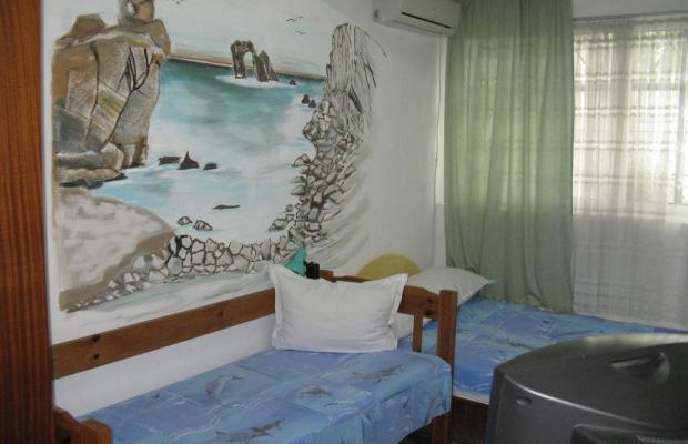 фото Family Hotel Rusalka изображение №14