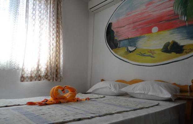 фото Family Hotel Rusalka изображение №2
