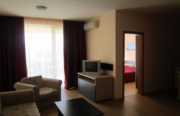 фотографии отеля Vechna R Resort изображение №23