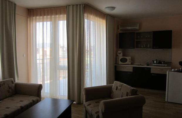 фото Vechna R Resort изображение №22