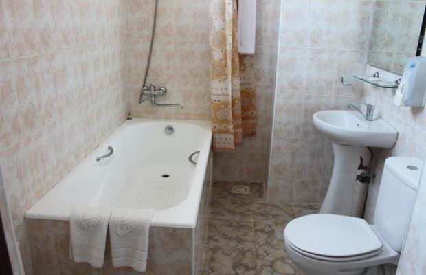 фото отеля Боспор (Bospor) изображение №5