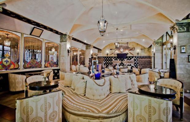 фото Victoria Palace Hotel & Spa (Виктория Палас Отель и Спа) изображение №50