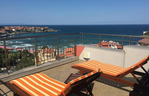 фотографии отеля Radiana (Радиана) изображение №19