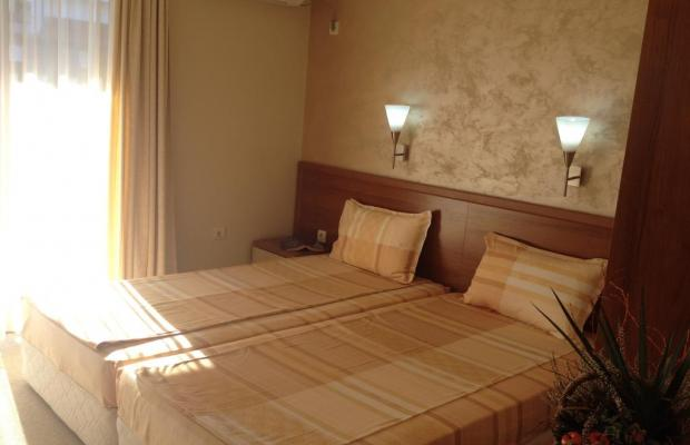 фото отеля Radiana (Радиана) изображение №13
