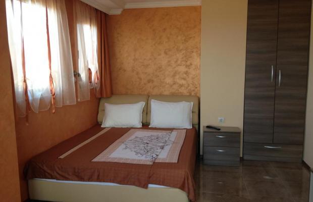 фотографии отеля Radiana (Радиана) изображение №11