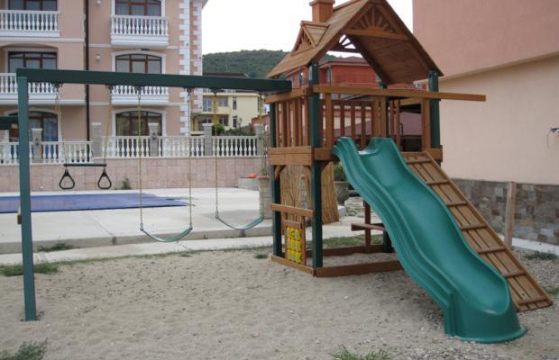 фотографии Черное Море (Black Sea) изображение №4