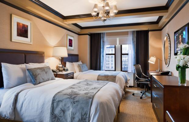 фото отеля Belvedere изображение №17