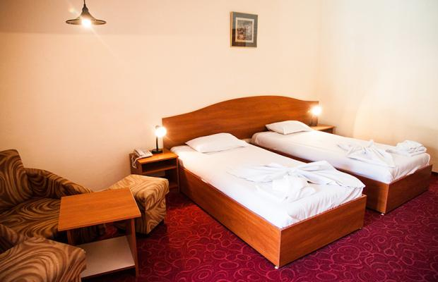 фотографии отеля Party Hotel Zornitsa изображение №19