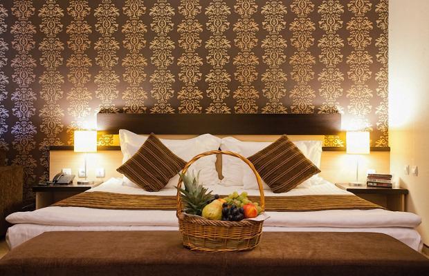 фото отеля Grand Hotel Velingrad (Гранд Отель Велинград) изображение №73