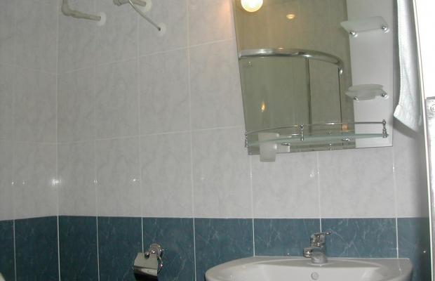 фотографии отеля Gardenia Village (Гардения Вилладж) изображение №19