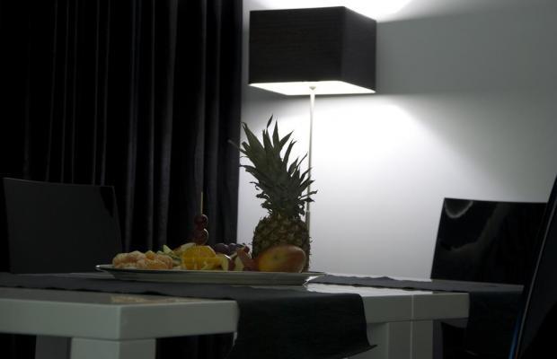 фотографии Hotel Fashion изображение №8