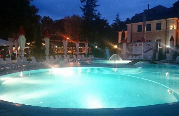 фотографии отеля Anna-Kristina (Анна-Кристина) изображение №3