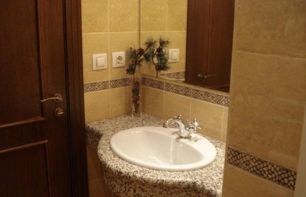 фото отеля Kapri изображение №13