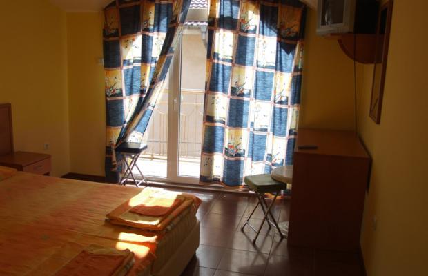 фотографии отеля Randevu (Рандеву) изображение №3