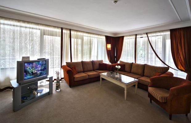 фото отеля Palace Hotel (Палас Хотел) изображение №17