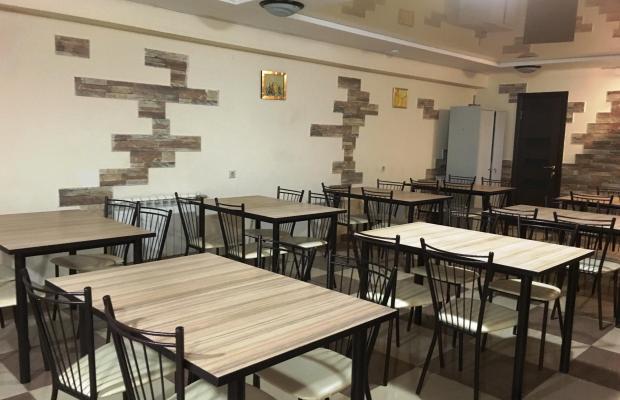 фотографии отеля Крымская 88 (Krymskaya 88) изображение №3