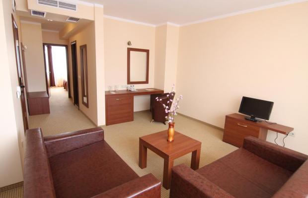 фото Medicus Balneo Hotel & SPA (Медикус Балнео Хотел & СПА) изображение №22