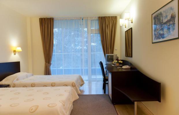 фотографии Astrea Spa Hotel  изображение №24