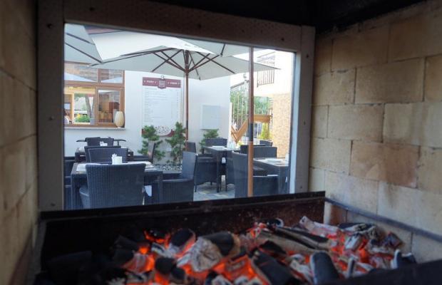 фото отеля Валерия (Valeriya) изображение №5