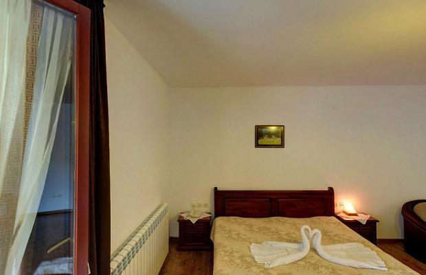 фото отеля SPA Complex Ismena (СПА Комплекс Исмена) изображение №181