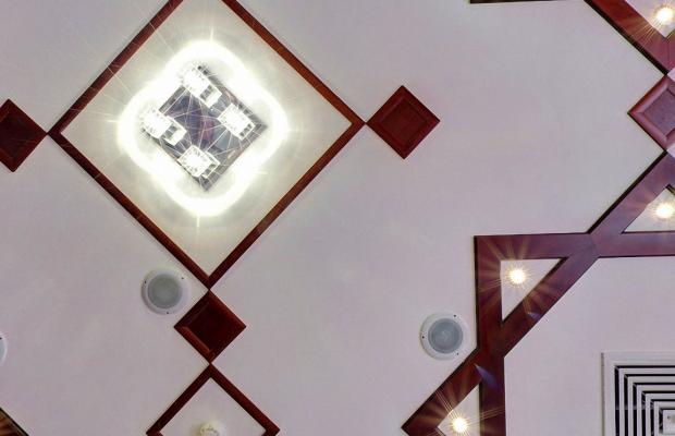 фото SPA Complex Ismena (СПА Комплекс Исмена) изображение №142