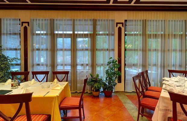фотографии отеля SPA Complex Ismena (СПА Комплекс Исмена) изображение №139