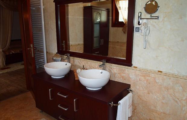 фото отеля SPA Complex Ismena (СПА Комплекс Исмена) изображение №89