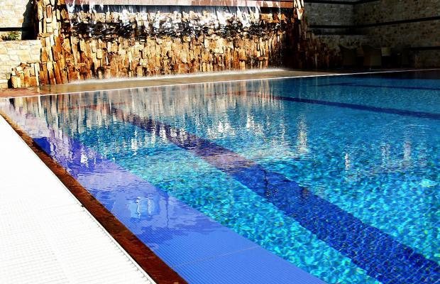 фотографии отеля SPA Complex Ismena (СПА Комплекс Исмена) изображение №75