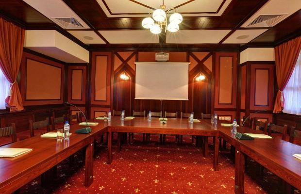 фотографии отеля SPA Complex Ismena (СПА Комплекс Исмена) изображение №71