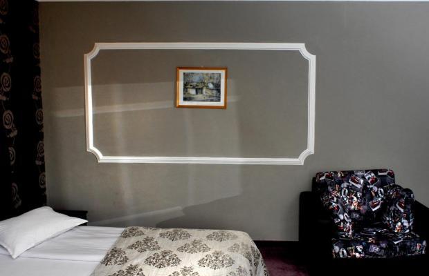 фото отеля Atlantic изображение №17