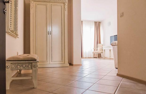 фото отеля Primea Boutique Hotel изображение №13