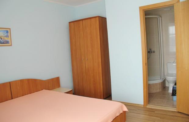 фото отеля Гелиос (Gelios) изображение №17