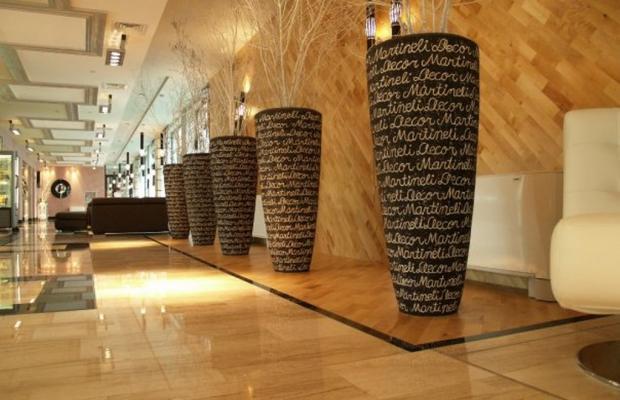 фото отеля SPA Hotel Persenk (СПА Хотел Персенк) изображение №73
