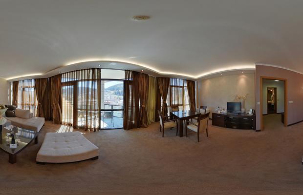 фотографии SPA Hotel Persenk (СПА Хотел Персенк) изображение №64