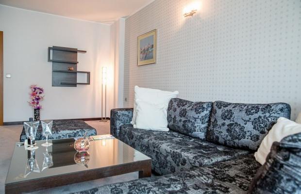 фотографии SPA Hotel Persenk (СПА Хотел Персенк) изображение №60