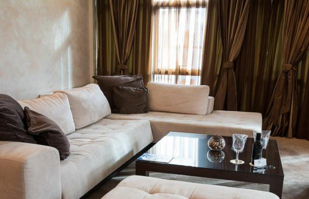 фото SPA Hotel Persenk (СПА Хотел Персенк) изображение №58