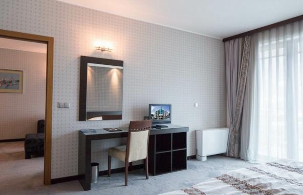 фотографии отеля SPA Hotel Persenk (СПА Хотел Персенк) изображение №51
