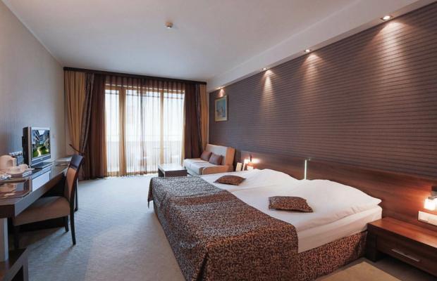 фото отеля SPA Hotel Persenk (СПА Хотел Персенк) изображение №9