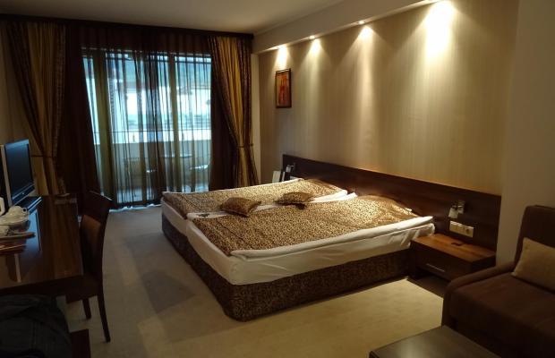 фото SPA Hotel Persenk (СПА Хотел Персенк) изображение №6
