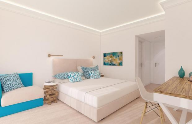 фотографии отеля Riviera Nympha изображение №15