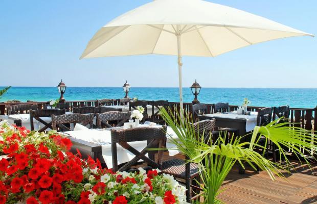 фото отеля Riviera Beach изображение №21