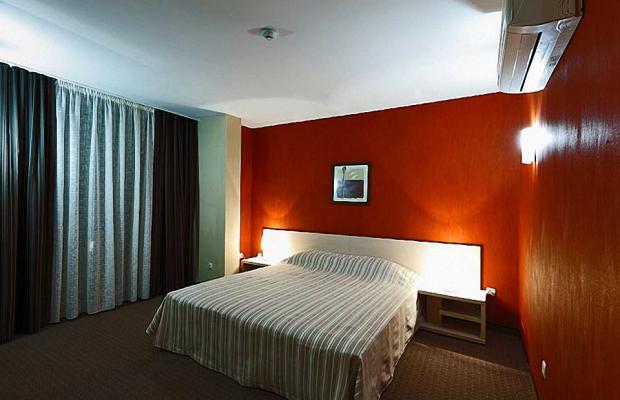 фото Evridika Spa Hotel (Евридика Спа Хотел) изображение №30