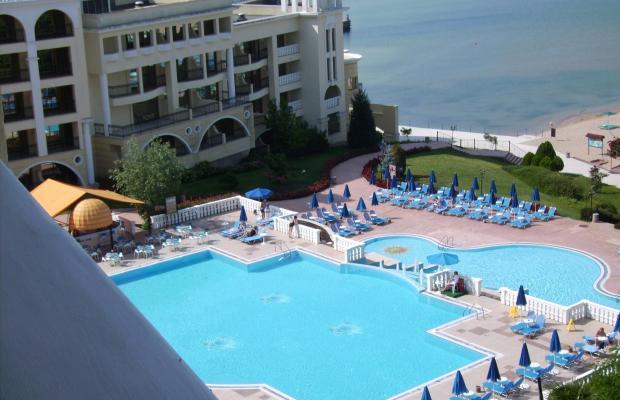 фото отеля Marina Royal Palace изображение №49